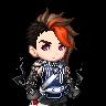 Nero Nakimaru's avatar