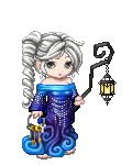 Kara Vevina's avatar