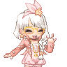 cupcake r us's avatar