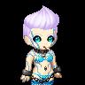 Surrealx_xHaze's avatar