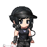 ruisuu's avatar