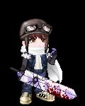 Clash Fah's avatar