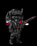 Sergeant Parelkon's avatar