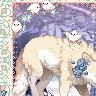 Shiningamisgirl's avatar
