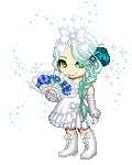 kittin_fur