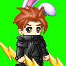 icywind2319's avatar