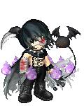 PLURnation333's avatar
