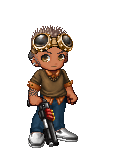 jMar Hayzl's avatar