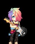 PuyoPuyo98's avatar