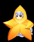 x0x Sora Takeuchi x0x