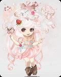 rytingur's avatar