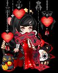 Nessa Bunneh's avatar