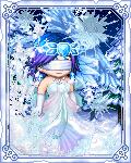IceyChild