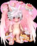 Ojibun's avatar
