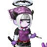 gahitsu's avatar