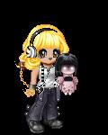 Makoto_lucy's avatar