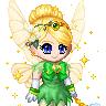 I Sailor Tinkerbell I's avatar