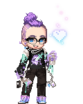 SenpaIDGAF's avatar