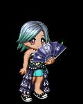 xXBrokenxSoulXx's avatar