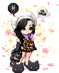 iiAzianYouSee's avatar