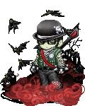 A Groovie Ghoul