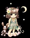 Romeigh's avatar