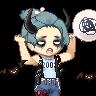 Marianelli's avatar