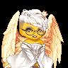 ashlex_in_pearl's avatar