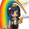Xxanime4evrxX's avatar