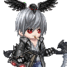 Ninth Soul's avatar