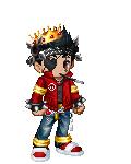 DemonicPromise's avatar