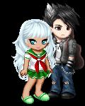 rita35setona's avatar