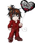 Kinnarae's avatar
