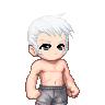 Tissot's avatar