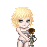 imma--LION--'s avatar