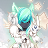 Nara_Sayo's avatar