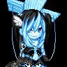pirate_botdf's avatar