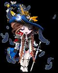 Cheycraftgamer