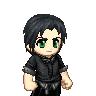 Redeemer Autumn's avatar