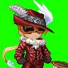 DarkSamuri1's avatar