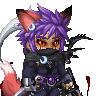 Full M Alchemist's avatar