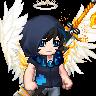 MercenaryGrax's avatar