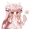 Bunnzi's avatar