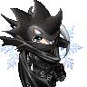 Reion Futeki's avatar
