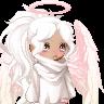 Poe-tae-toee's avatar
