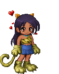Kitty_Kat379's avatar