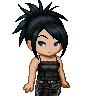 IxI BLUE IxI's avatar