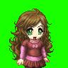 obx4us's avatar