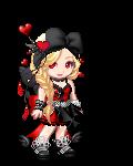 xoxohayley's avatar