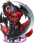 devil_kid_10's avatar